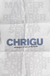 background picture for movie Chrigu : chronique d'une vie éclairée