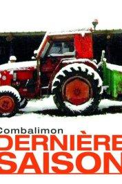 background picture for movie Dernière saison, Combalimon