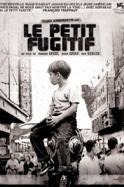 background picture for movie Le petit fugitif