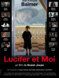 Photo dernier film  Grand-jouan