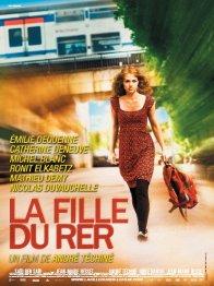 Photo dernier film Philippe Sarde