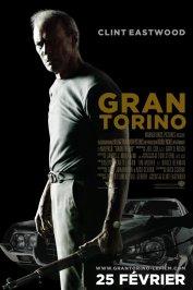 background picture for movie Gran Torino