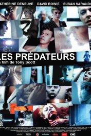 background picture for movie Les Prédateurs