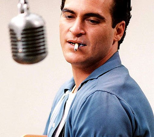 Photo du film : Walk the line