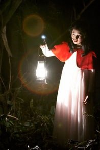 Affiche du film : Hansel & Gretel