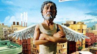 Affiche du film : Le sens de la vie pour 9,99 $