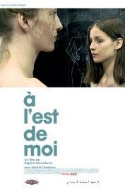 background picture for movie A l'est de moi