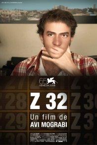 Affiche du film : Z32