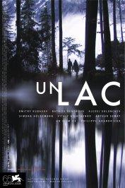 background picture for movie Un lac