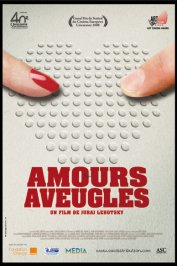 background picture for movie Amours Aveugles