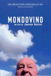 background picture for movie Mondovino