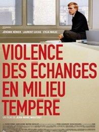 Photo dernier film Jean Marc Moutout