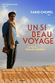 background picture for movie Un si beau voyage