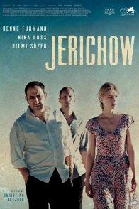 Affiche du film : Jerichow