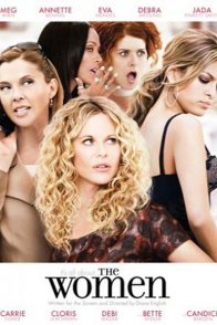 Affiche du film : The Women