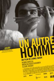 background picture for movie Un autre homme