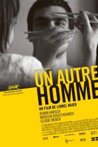 Affiche du film : Un autre homme