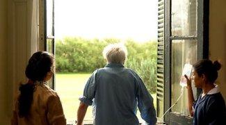 Affiche du film : La fenêtre
