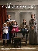 Affiche du film : La Camara Oscura