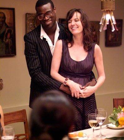 Photo du film : Rachel se marie