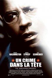 background picture for movie Un Crime dans la tête