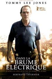 background picture for movie Dans la brume électrique
