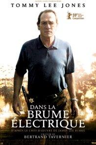 Affiche du film : Dans la brume électrique