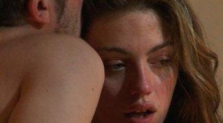 Affiche du film : Nos désirs font désordre