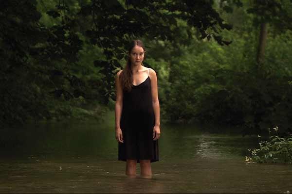 Photo dernier film Juliette Garcias
