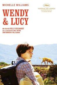 Affiche du film : Wendy et Lucy