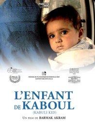 Photo dernier film Barmak Akram