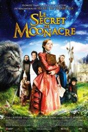 background picture for movie Le secret de Moonacre