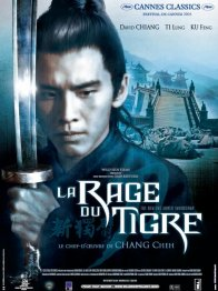 Photo dernier film Ti Lung