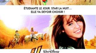 Photo du film Hannah Montana, le film