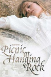 background picture for movie Pique-nique à Hanging Rock