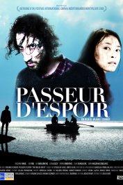 background picture for movie Passeur d'espoir