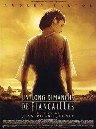 Photo dernier film Jean Pierre Becker