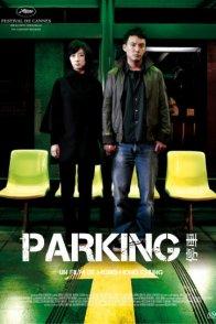 Affiche du film : Parking