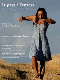 Photo dernier film Sylvaine Dampierre