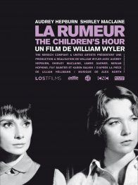 Photo dernier film Veronica Cartwright