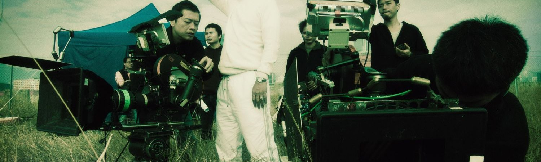 Photo dernier film Maggie Shiu