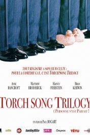 background picture for movie Torch Song Trilogy