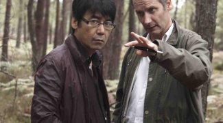 Affiche du film : Yuki et Nina