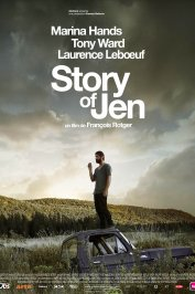 background picture for movie Story of Jen
