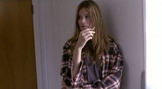 Affiche du film : Story of Jen
