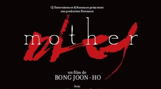 Affiche du film : Mother