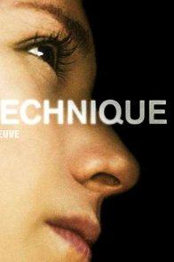 Affiche du film : Polytechnique