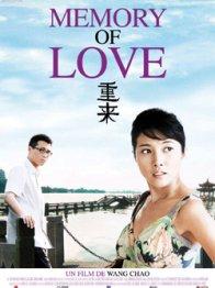 Photo dernier film Wang  Jianing