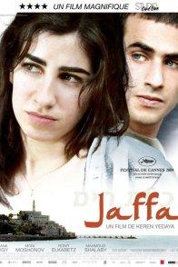 Affiche du film : Jaffa