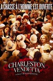 background picture for movie Charleston et Vendetta